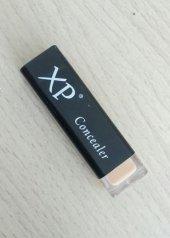 Xp Stick Concealer 02