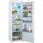 Franke Ankastre Buzdolabı FSDR 330 NR V A+ Buz Dolabı