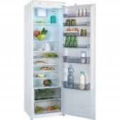 Franke Ankastre Buzdolabı Fsdb 340 Nr V A+ Buz Dolabı