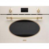 Franke Microwave Fmw 380 Cl G Pw Krem...