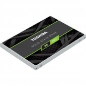Toshiba Tr200 480gb 555 540mb S Sata 3.0 Ssd...