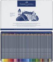 Faber Castell Goldfaber Aquarel Boya Kalemi 36...