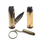 Sterling T 0088 Anahtalıklı Cep Çakısı