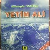 Yetim Ali
