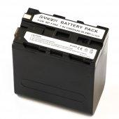 Sony Ccd Tr610 Ccd Tr617 Ccd Tr618 Ccd Tr640 İçin ...