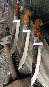 Ekinci Dövme Çelik