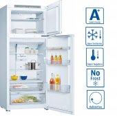 Profilo BD2153W2VN A+ Çift Kapılı No Frost Buzdolabı