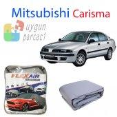 Mitsubishi Carisma Oto Koruyucu Branda 4 Mevsim...