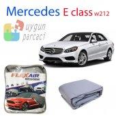 Mercedes E Serisi 212 Kasa Araca Özel Koruyucu...