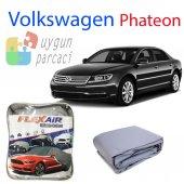 Volkswagen Pheteon Araca Özel Koruyucu Branda 4 Mevsim ( A+ Kalit
