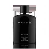 Macho Power Erkek EDT 100 ml
