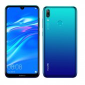 Huawei Y7 2019 32 Gb 24 Ay Garantili