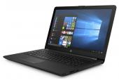 HP NB 15-RB004NT 4US57EA AMD A4-9120 4GB DDR4 500GB 15.6 W10-2