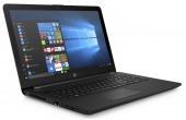 HP NB 15-RB004NT 4US57EA AMD A4-9120 4GB DDR4 500GB 15.6 W10-3