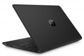 HP NB 15-RB004NT 4US57EA AMD A4-9120 4GB DDR4 500GB 15.6 W10-4