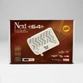 Next 64 HD Mini Uydu Alıcısı-4