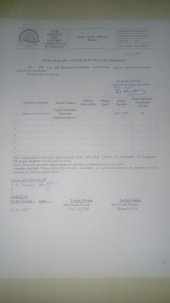 KARAKOVAN SUZME 850 GRAM ANALIZLI(STOKLARLA SINIRLI)-4