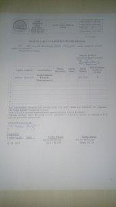 ALTINKOVAN SUZME 850 GRAM ANALIZLI(STOKLARLA SINIRLI)-4