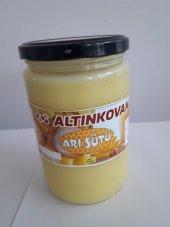 1000 Gram Arı Sütü