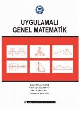 Uygulamalı Genel Matematik