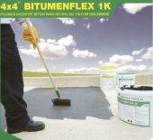 Bitümenflex 1K-2