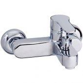 Gms Banyo Bataryası Omega
