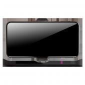 Ttec Flexgrip Mini Araç İçi Telefon Tutucu