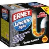 Ernet Lavabo Acıcı 2 X 70 G