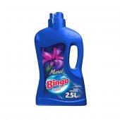 Bıngo Fresh Masal 2,5 L