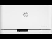 Hp 4zb95a 150nw Renklı Lazer Yazıcı +net+wıfı