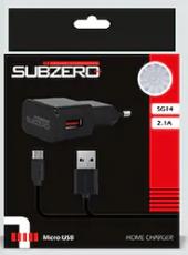 Mıcro Usb Seyahat Şarjı Sg14 Mikro Usb Tablet Ve Telefonlar İçi