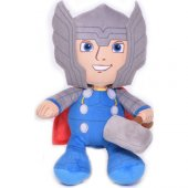 Disney Thor Peluş 46 Cm.