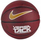 Nike Versa Tack Basketbol Topu 7 Orjinal 2019...