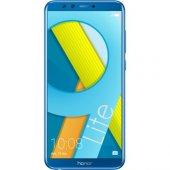 HONOR 9 LİTE DUAL SİM SAPPHİRE BLUE CEP TELEFONU