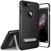 Vrs İphone 7 Plus Simpli Lite Kılıf