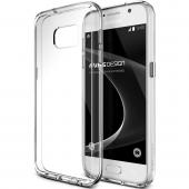 Vrs Galaxy S7 Crystal Mixx Kılıf