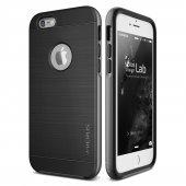 Vrs İphone 6 Plus 6s Plus High Pro Shield Kılıf