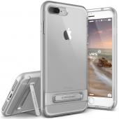 Vrs İphone 8 Plus 7 Plus Crystal Bumper Kılıf