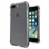 Buff İphone 8 Plus 7 Plus No1 Kılıf