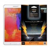 Buff Galaxy Tab S 8.4 Ekran Koruyucu