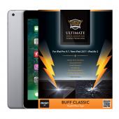 Buff İpad Pro 9.7 Ekran Koruyucu