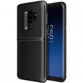 Vrs Design Galaxy S9 Plus Single Fit Kılıf