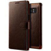 Vrs Design Galaxy Note 8 Dandy Layered Kılıf