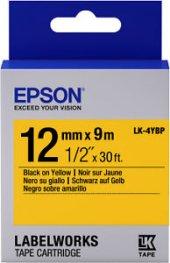 Epson Lw 300 400 900p 600p 1000p Siyah Sarı...