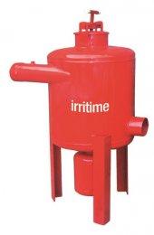 Irritime 3