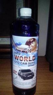 AUTO WORLD OTO CAM SUYU -3