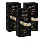 3 Ad. Nqzzplus Snake Oil Shampoo Nozzplus