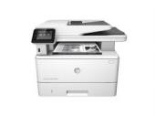 Hp M426fdn Laserjet Pro Mfp Yazıcı Faks +...