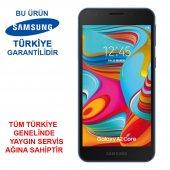Samsung Galaxy A2 Core 16gb Mavi (Samsung...