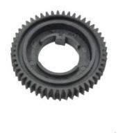 Lexmark T650 630 654 656 658 Fuser Roller Gear